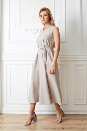 PA2009_dress_beige