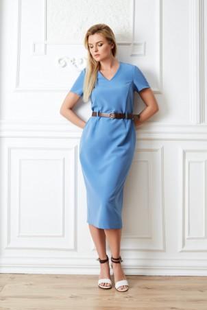 PA2010_dress_blue