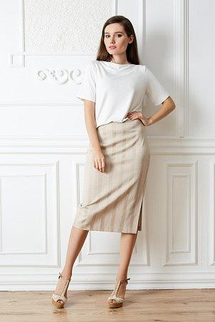 PA2011_skirt_AB05_jumper