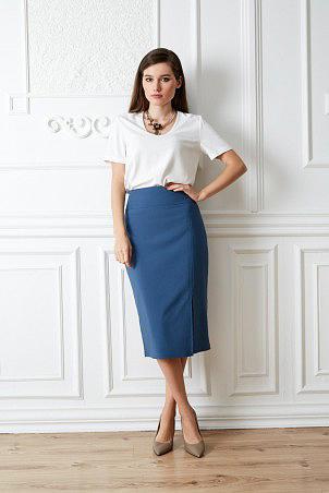 PA2012_skirt_blue