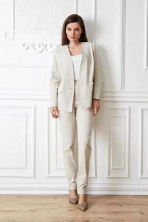 PA2013_jacket_PA2014_trousers
