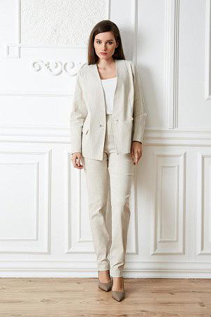 PA2013_jacket_PA2014_trousers