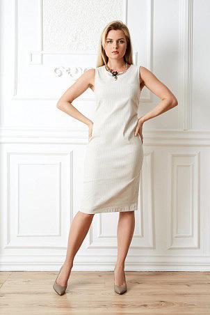 PA2015_dress