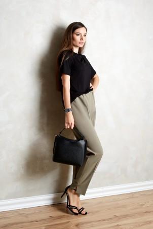 PA2017_trousers_khaki_AB05_black