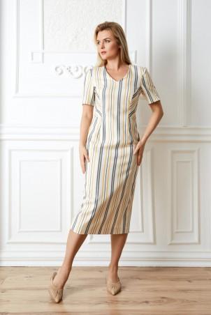 PA2018_dress