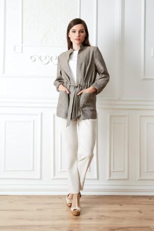 PA2019_jacket_PA2020_trousers