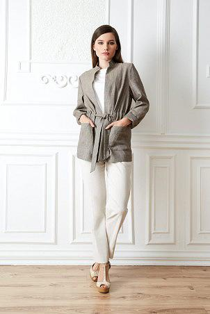 PA2019_jacket_PA2020_trousers