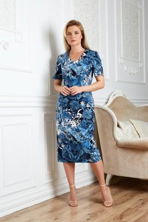 PA2021_dress