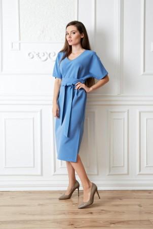PA2023_dress