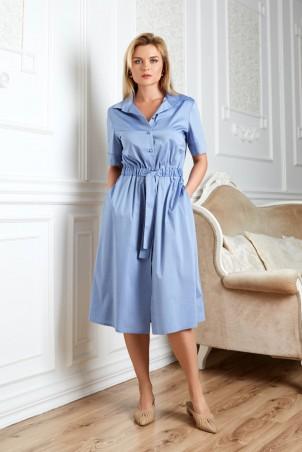PA2024_dress_blue