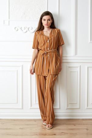 PA2025_blouse_Pa2026_trousers