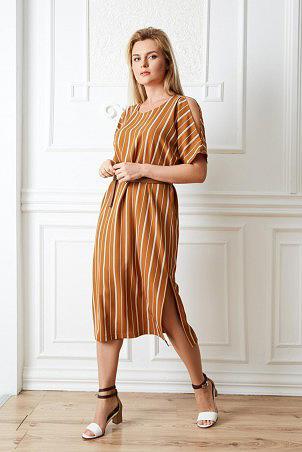 PA2029_dress