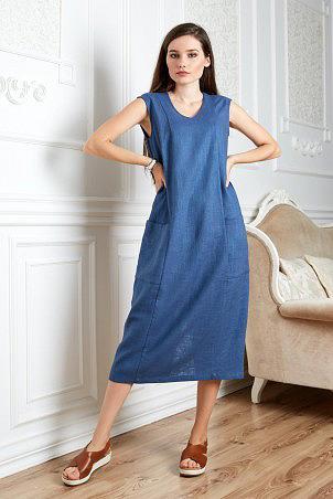 PA2031_dress_blue