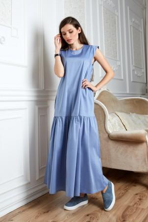 PA2032_dress_blue