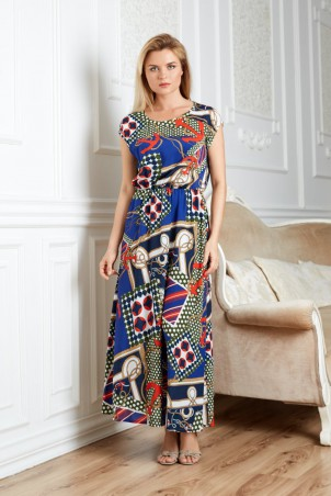 PA2033_dress