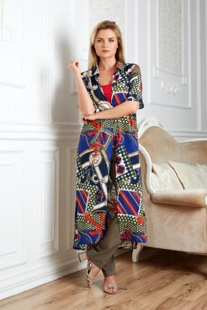 PA2034_shirt-dress