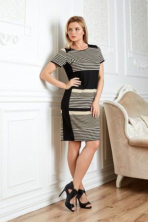 PA2035_dress