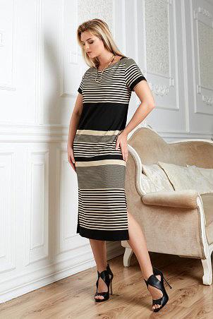 PA2038_dress