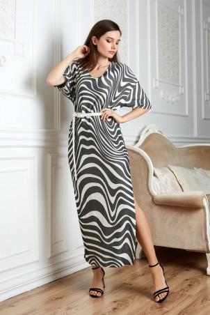 PA2041_dress