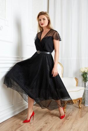 PA2043_dress