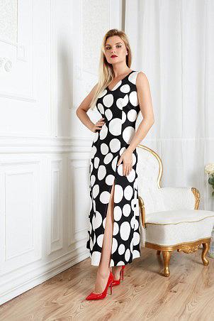 PA2044_dress