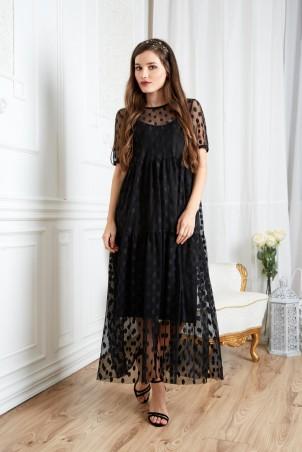 PA2046_dress
