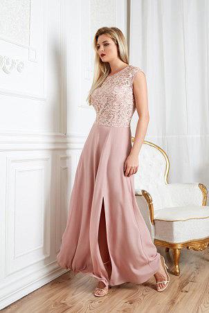 PA2054_dress