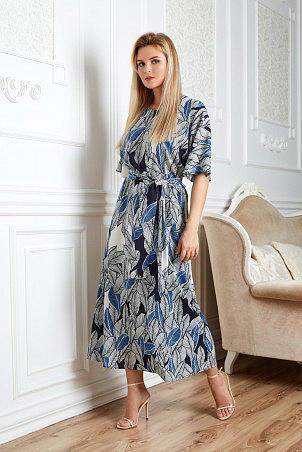 Pa2022_dress