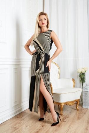 Pa2040_dress