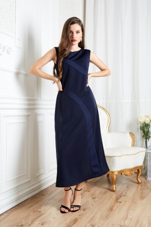 Pa2042_dress_blue