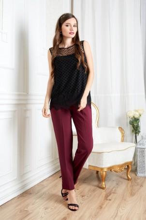 Pa2047_blouse_Pa2017_trousers