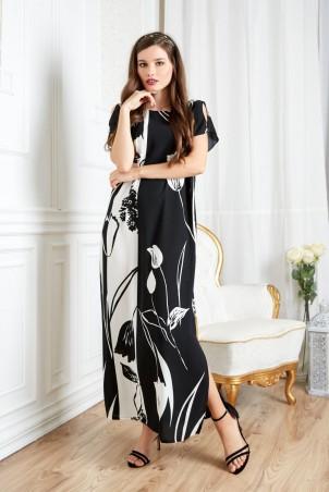 Pa2048_dress