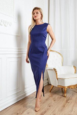 Pa2049_dress