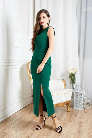 Pa2050_dress_EVENT