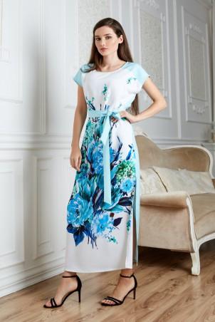 Pa2051_dress