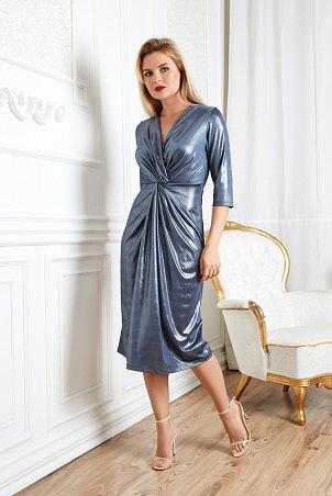 Pa2052_dress