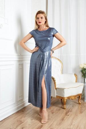 Pa2053_dress
