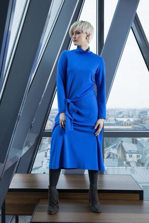 012F0_dress