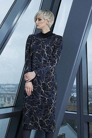 019F0_dress