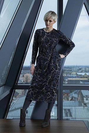 024F0_dress