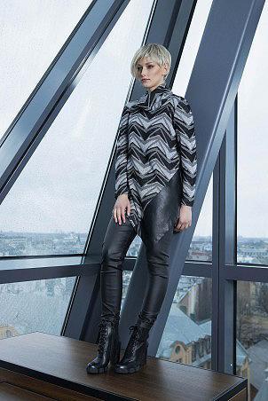 029F0_tunic_023F0_trousers