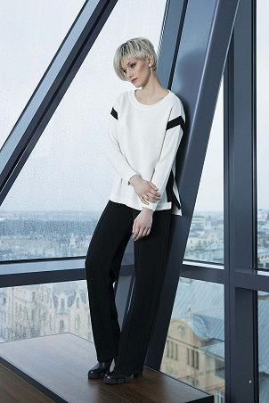 031F0_pullover_005F0_trousers