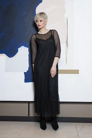 033F0_dress