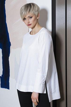 035F0_blouse