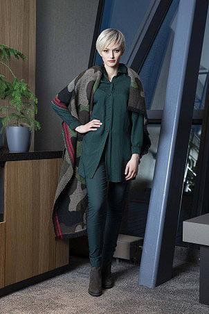 040F0_shirt_green_073F0_trousers_green_094F0_scarf
