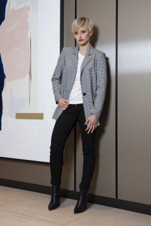 045F0_jacket_037F0_trousers_043F0_jumper_white