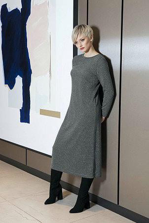 061F0_dress_grey