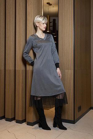 062F0_dress