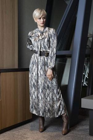 078F0_dress