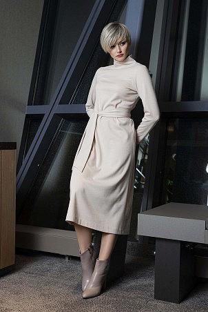 081F0_dress